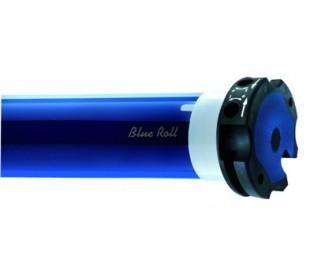 Motore Blue-Roll