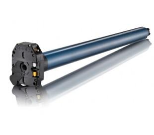 Somfy LT50 elettromeccanico/manovra soccorso (15- 100 kg)