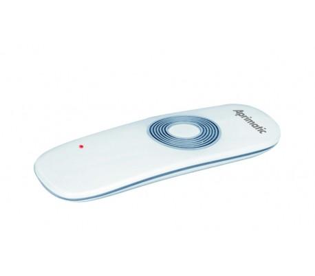 Radiocomando Revolux Wireless 1 canale